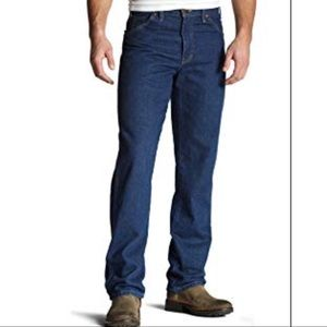 Dickies NWT 5 Pocket Relaxed Fit  Work Jean 33X30
